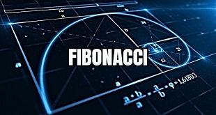 آموزش فیبوناچی در تحلیل تکنیکال