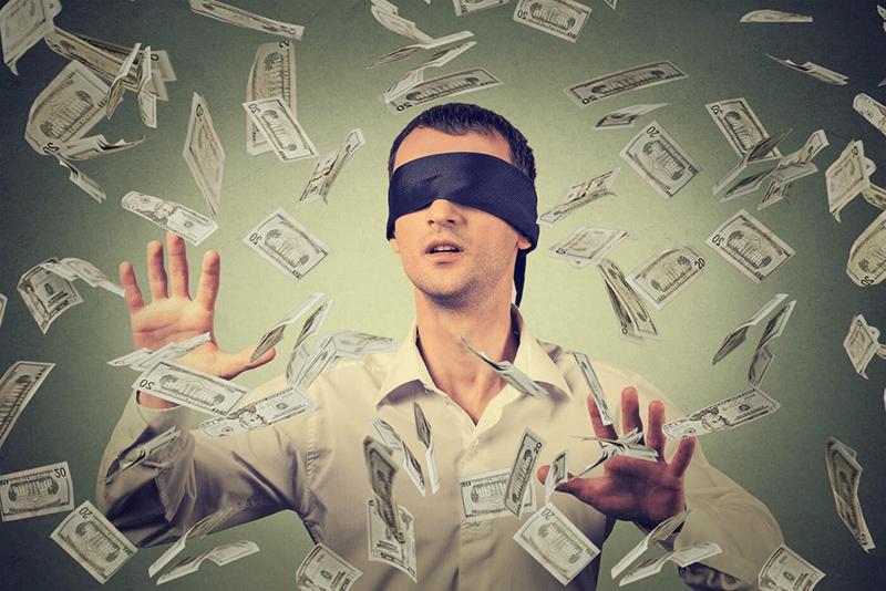 ارزش پول و تغییرات آن، چگونه بر شما اثر میگذارد؟